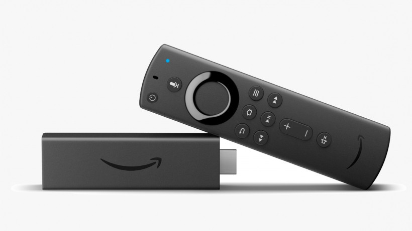 Fire TV guide: Everything you need to know about Amazon's TV platform