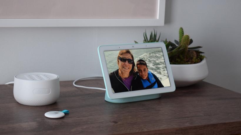 Паметни дисплеи на Асистент на Google: треба да знаете за звучниците на екранот на допир