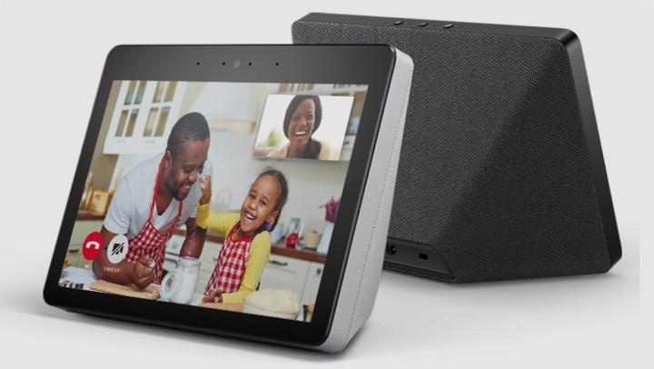 The best Amazon Alexa built-in speakers