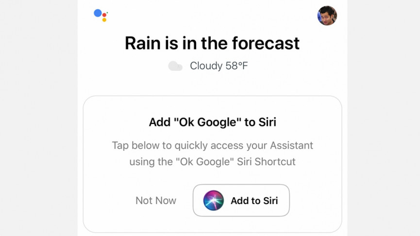 How to set up and use Google Assistant on your iPhone