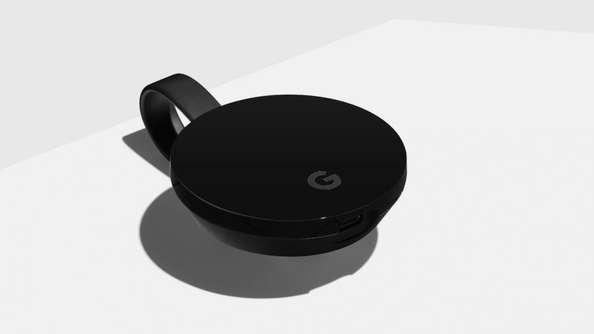 Cast it: The Chromecast tips and tricks you need to know