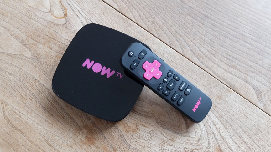 The best streaming sticks, boxes & devices to get a smart TV on a budget