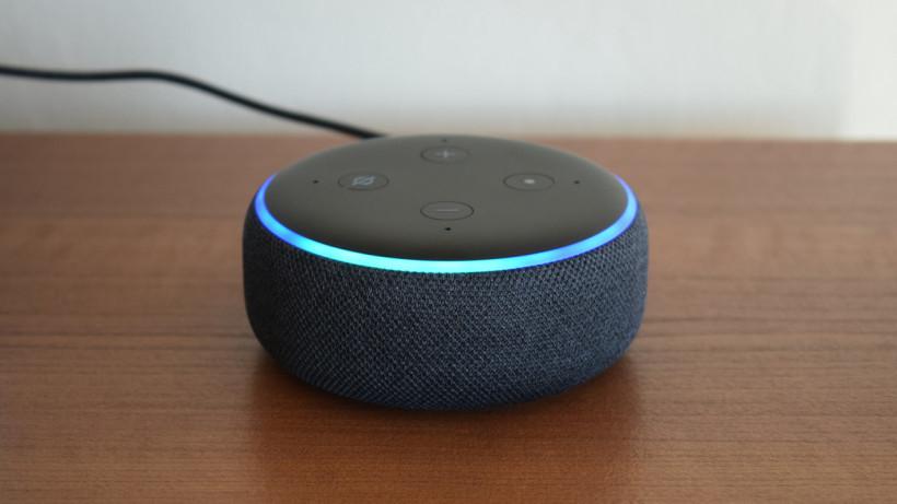 le meilleur haut-parleur intelligent avec un budget limité