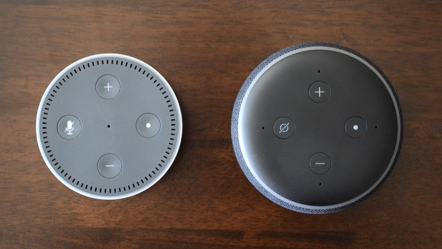 How to reset your Amazon Echo: What to do if your Echo device is