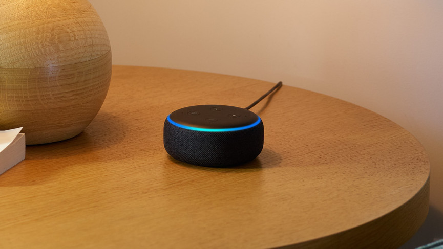 How to use Amazon Alexa in non-supported countries