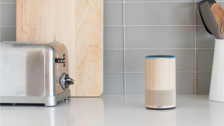 The best Amazon Alexa skills for your Echo smart speaker