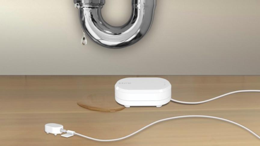 The Best Smart Sensors Zigbee Z Wave Bluetooth Wi Fi
