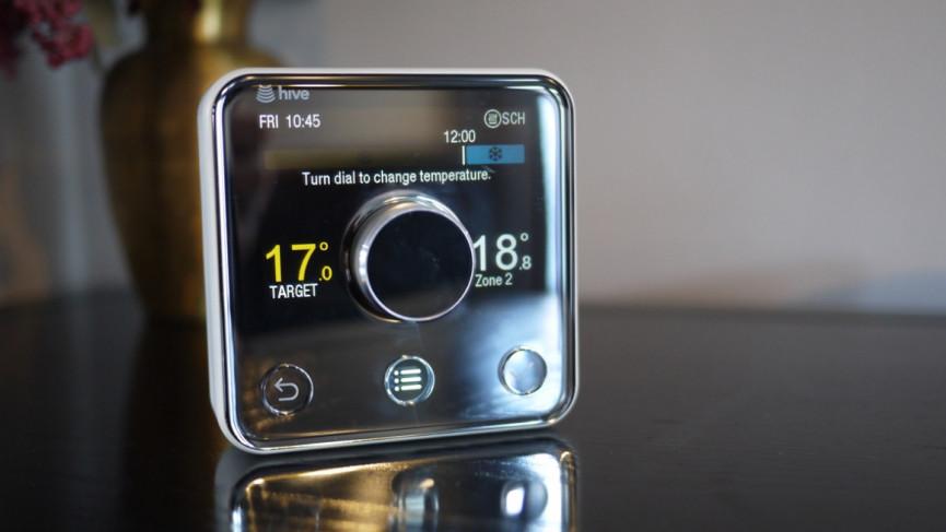 Best Smart Home Devices 2020.Best Smart Home Devices Best 2020