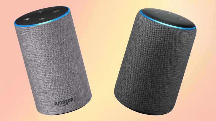 How to listen to free music on your Amazon Echo speaker
