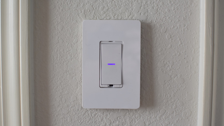 Bright ideas: The best smart light switches and dimmers for your home