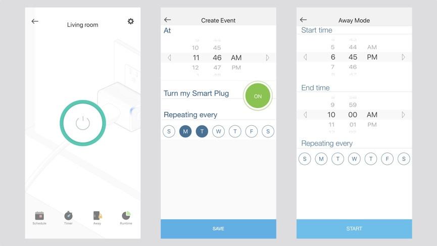 TP-Link Kasa Smart Wi-Fi Plug Mini review