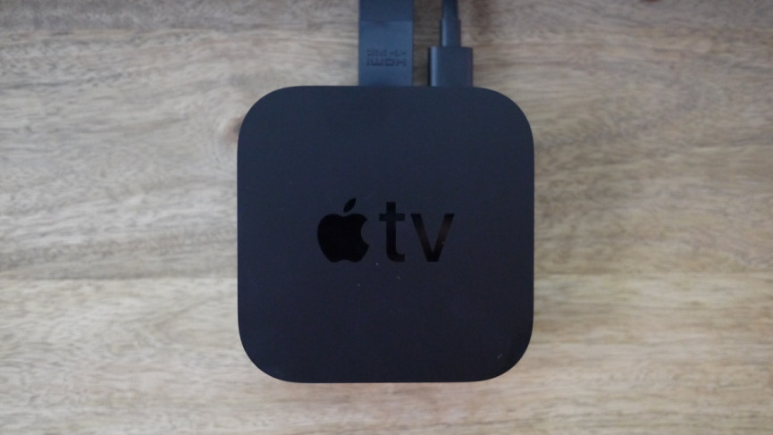 Apple TV missing manual: Your guide to the box, the app, TV+