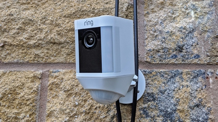 Best home security camera: Smart wireless and wired cameras tested