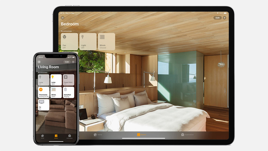 The best smart home systems: Top ecosystems explained