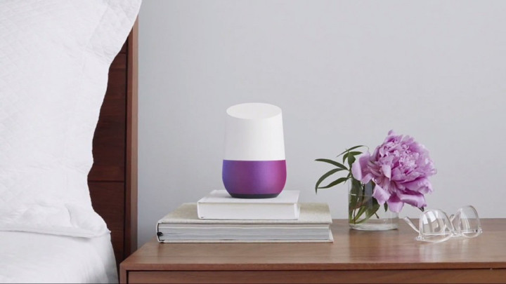 How to reset Google Home, Max, Mini and Nest Hub