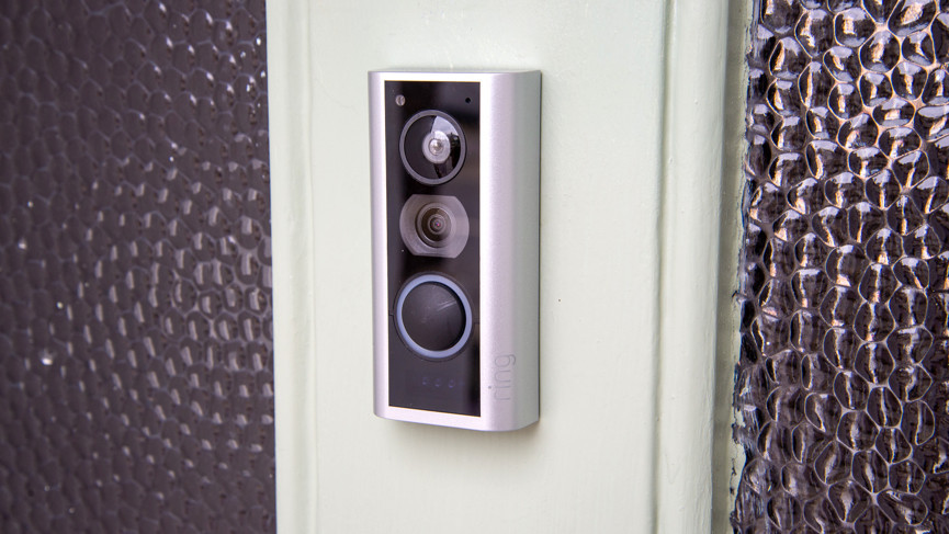 Best smart video doorbell cameras: Never miss a caller again