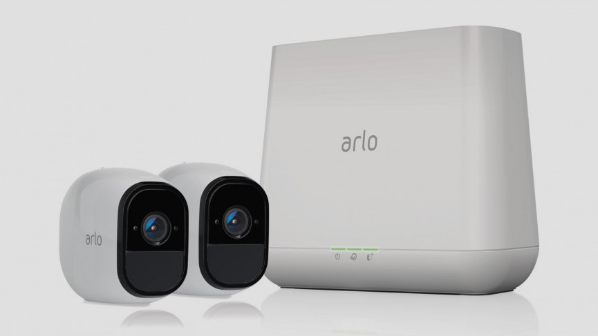 Security cameras with local storage: The best on test and