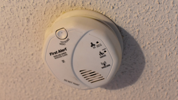 Best smart smoke detector: How to choose and buy