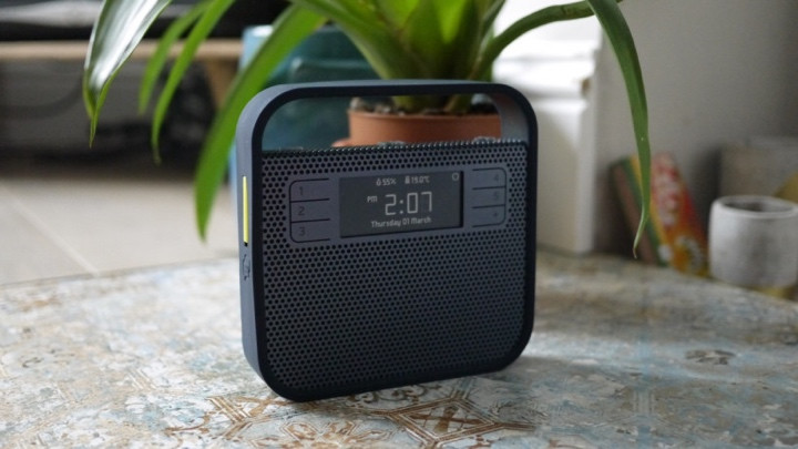 The best speakers with Alexa: 11 top options with the smart