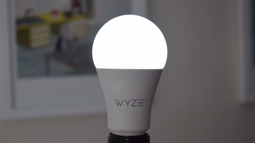 Best cheap smart home devices: Pay less for lights, cameras