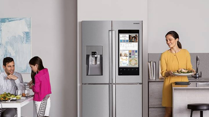 The Best Smart Kitchen Devices And