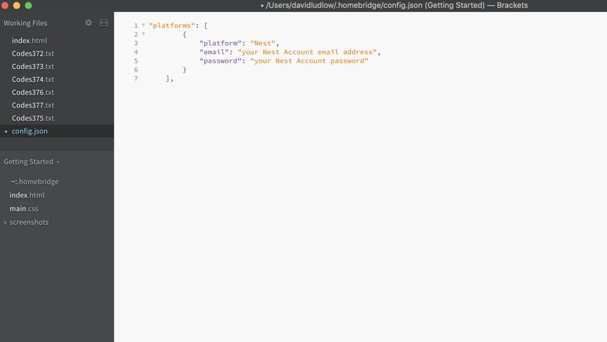 Cómo usar Homebridge para que todo sea compatible con HomeKit