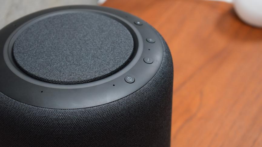 Les meilleures enceintes intelligentes: Google Home, Amazon Echo et autres