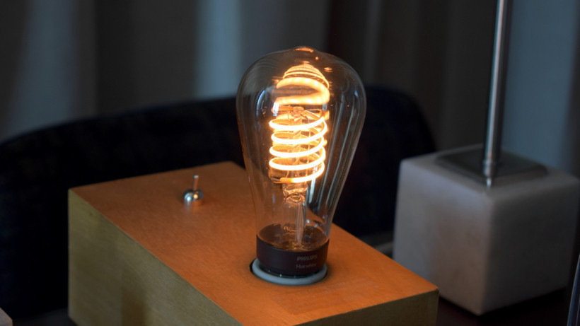 Best Edison-style smart bulbs: How to make your smart home glow