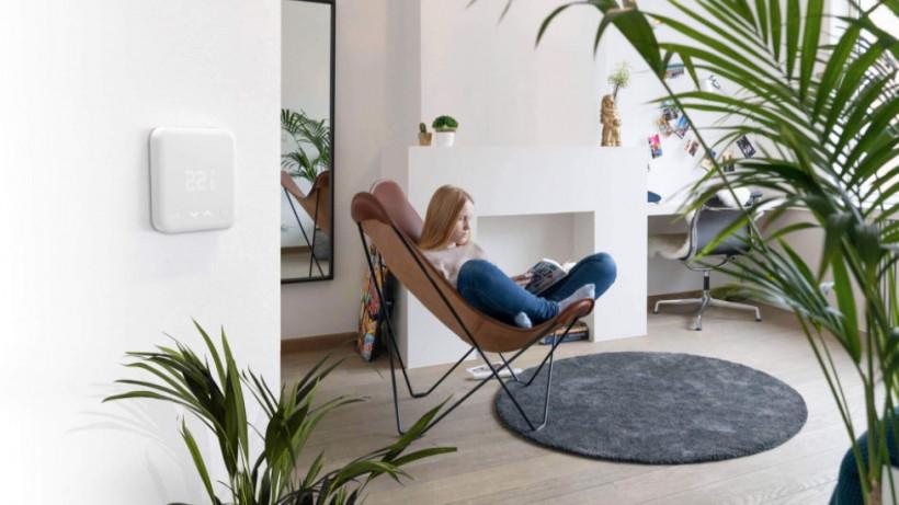 La meilleure technologie de maison intelligente IFA 2020: lumières intelligentes, haut-parleurs, sécurité et plus