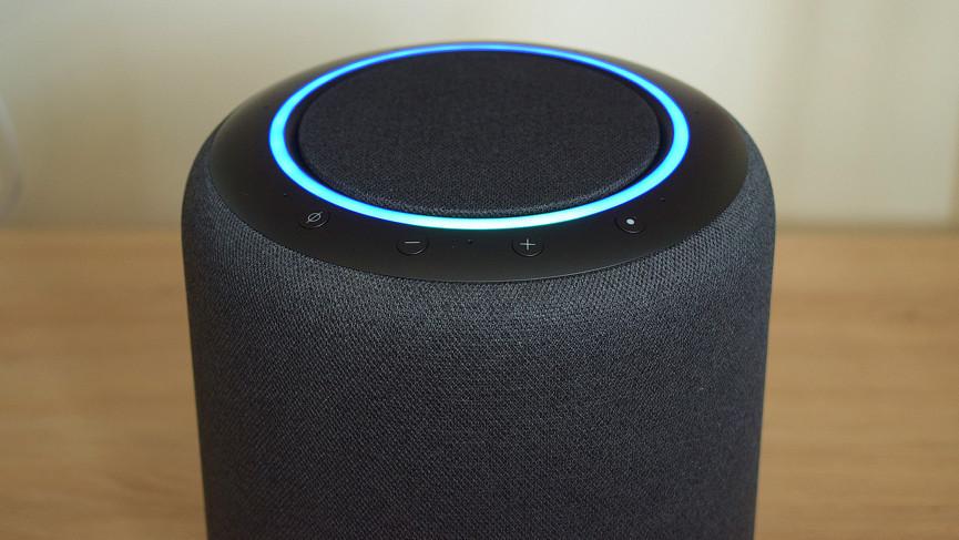 meilleur haut-parleur intelligent alexa echo