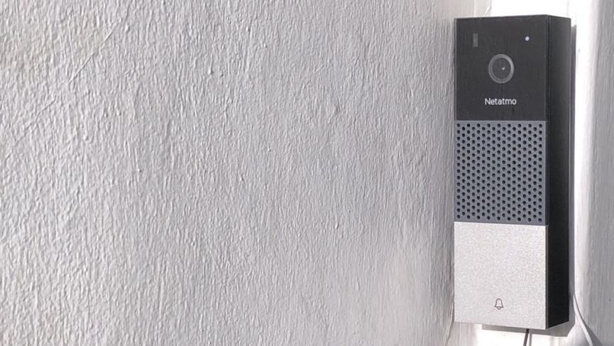 Best smart video doorbell cameras