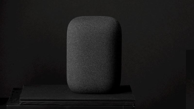 Cómo reproducir podcasts con Google Home