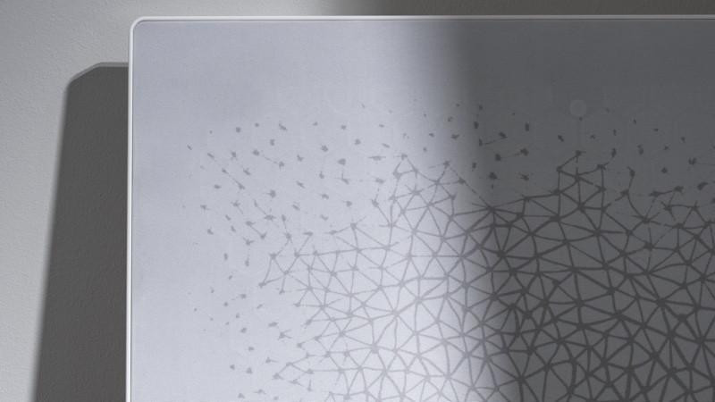 Sonos e Ikea se unen para el altavoz ikea wifi symfonisk Picture Frame